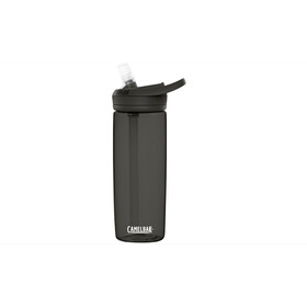 CamelBak Eddy+ Drink Bottle 600ml black/transparent